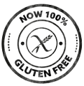 Gluten free vegetarian restaurants