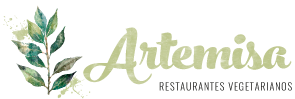 Restaurantes Vegetarianos Artemisa